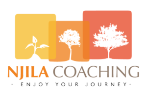Logo Njila Coaching