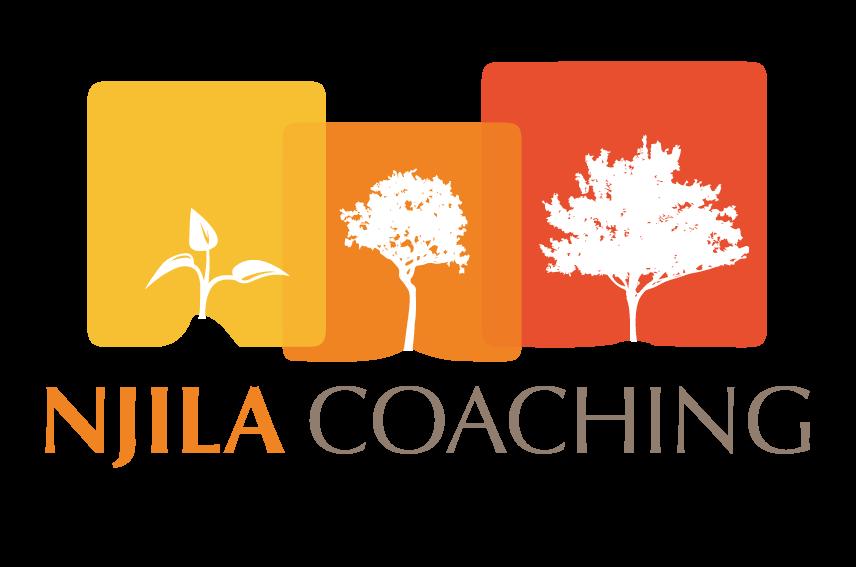 Njila Coaching