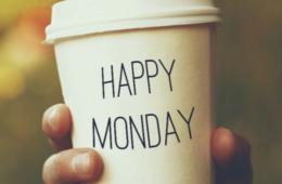 Happy-Monday-1