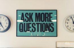 Njila_Coaching_Blog_simple_questions